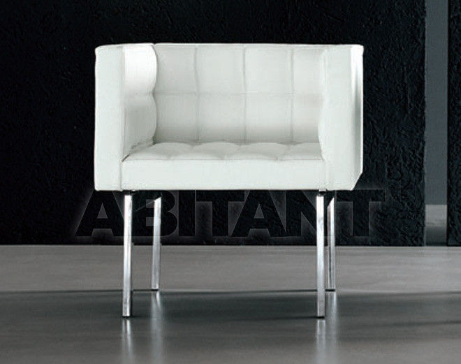 Купить Пуф BOSS Alivar Brilliant Furniture 9241 1