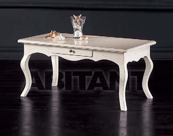 Купить Столик журнальный Coleart Tavoli 07328
