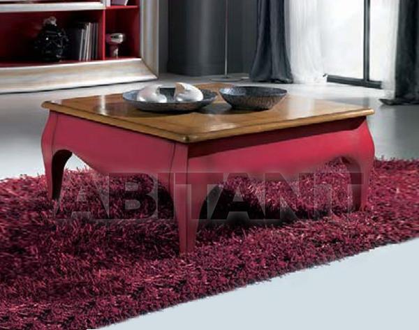 Купить Столик журнальный Coleart Tavoli 02171