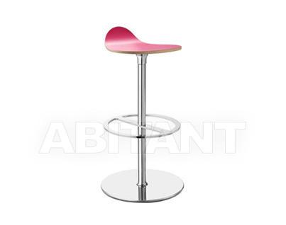 Купить Барный стул Parri Design Emotional Shapes Caramella/B BAR 2L