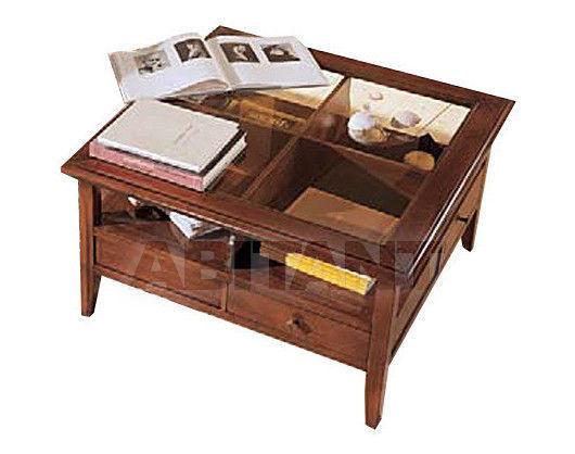 Купить Столик журнальный Coleart Tavoli 23403 tavolino
