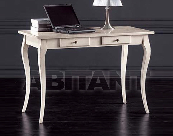 Купить Стол письменный Coleart Tavoli 07532