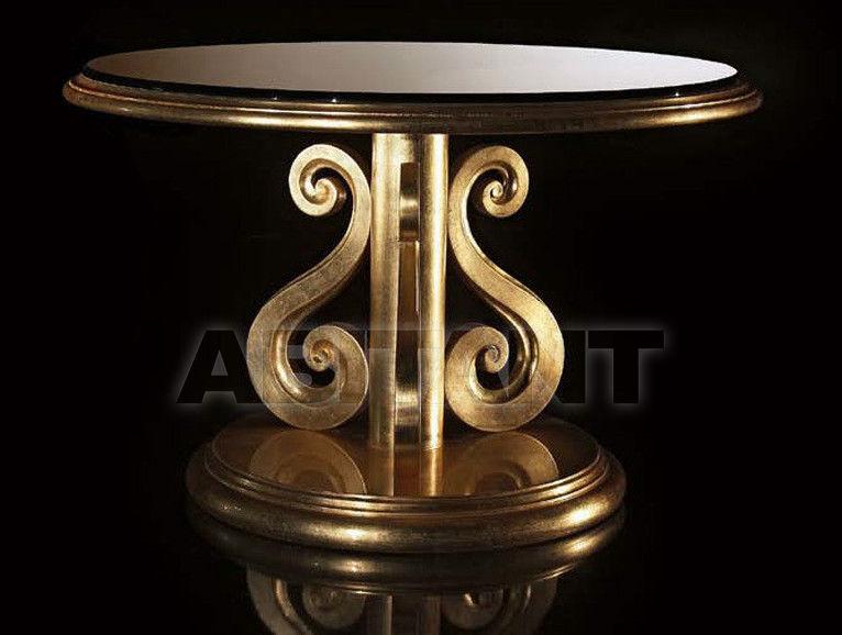 Купить Столик кофейный Beby Group Star 0121T04