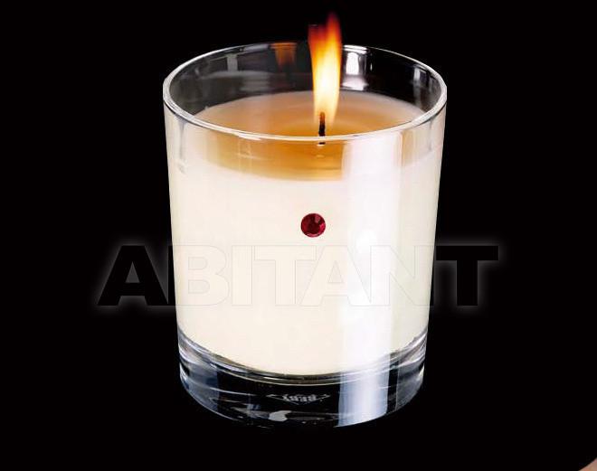 Купить Подсвечник Beby Group The Scent Of Light 0118D02