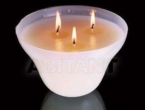 Купить Подсвечник Beby Group The Scent Of Light 7700D05 1