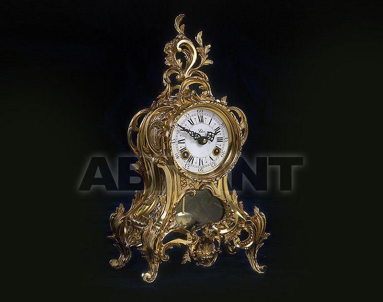 Купить Часы настольные Soher  Clocks 760
