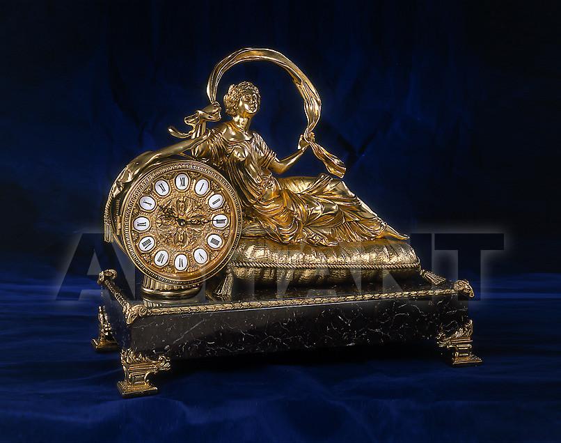 Купить Часы настольные Soher  Clocks 773