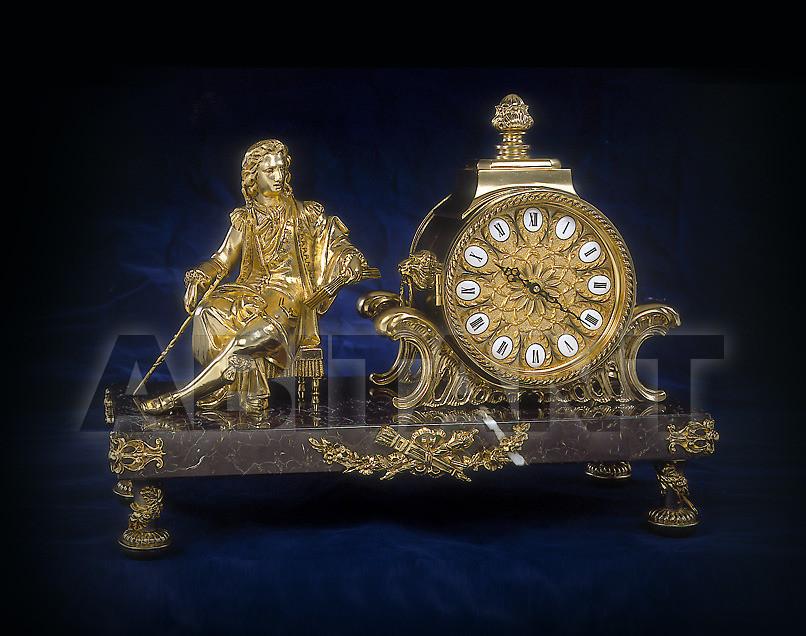 Купить Часы настольные Soher  Clocks 808