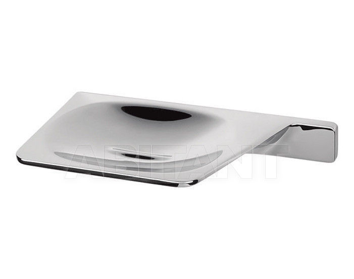 Купить Мыльница Colombo Design Aliz B2501 DX