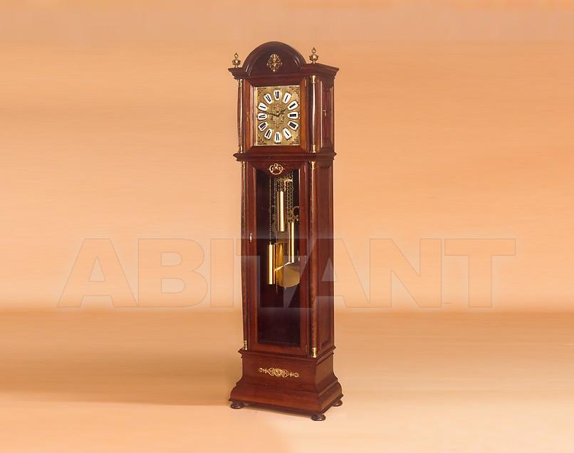Купить Часы напольные Soher  Clocks 813