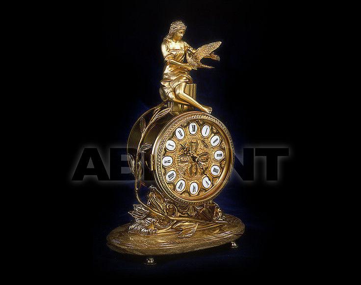 Купить Часы настольные Soher  Clocks 865