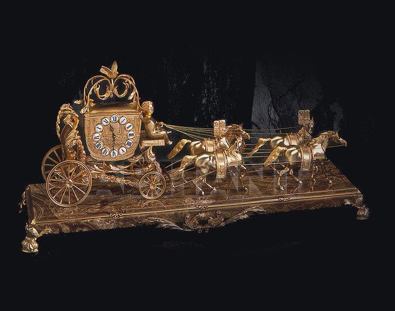 Купить Часы настольные Soher  Clocks 1199
