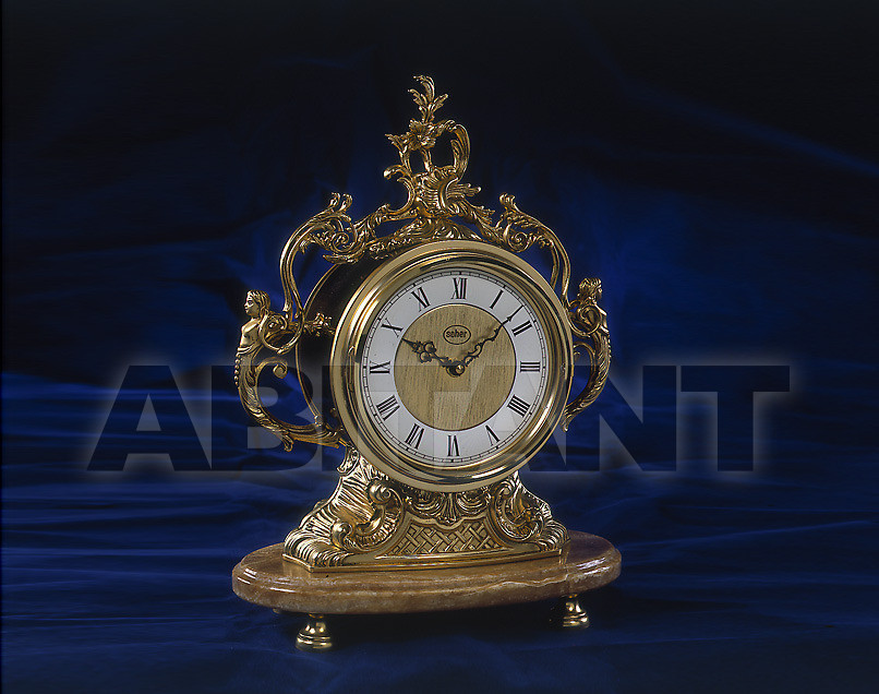 Купить Часы настольные Soher  Clocks 1283