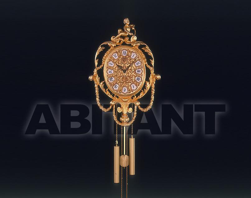 Купить Часы настенные Soher  Clocks 1337