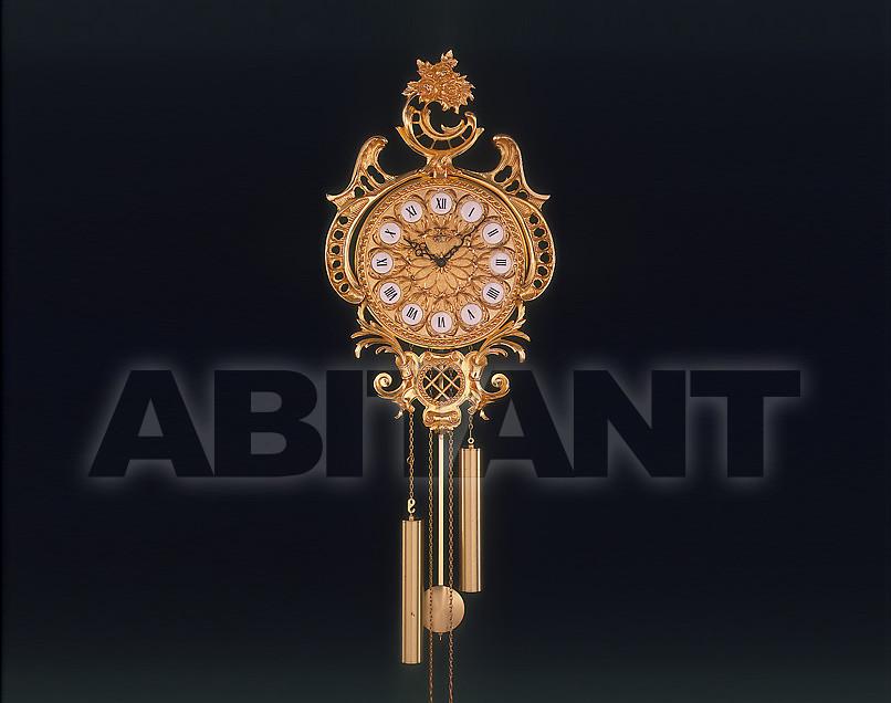 Купить Часы настенные Soher  Clocks 1340