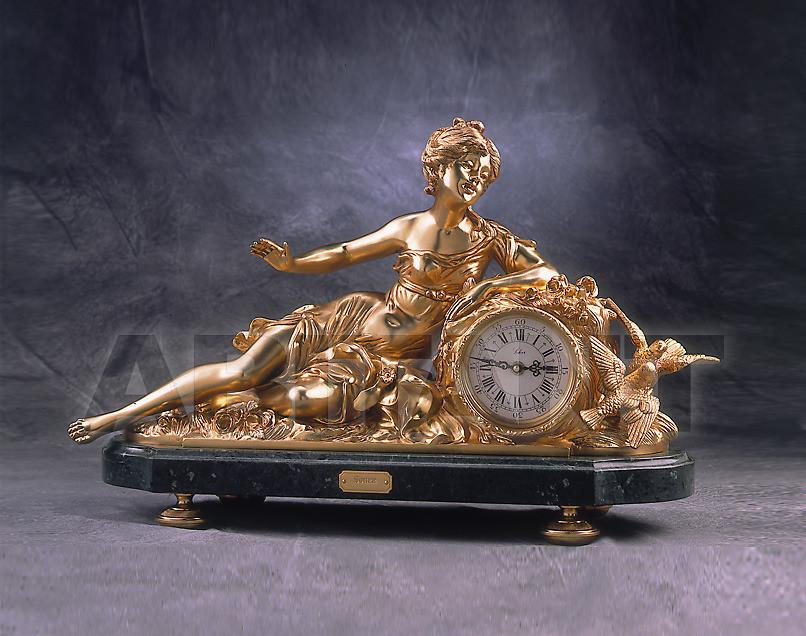 Купить Часы настольные Soher  Clocks 1442
