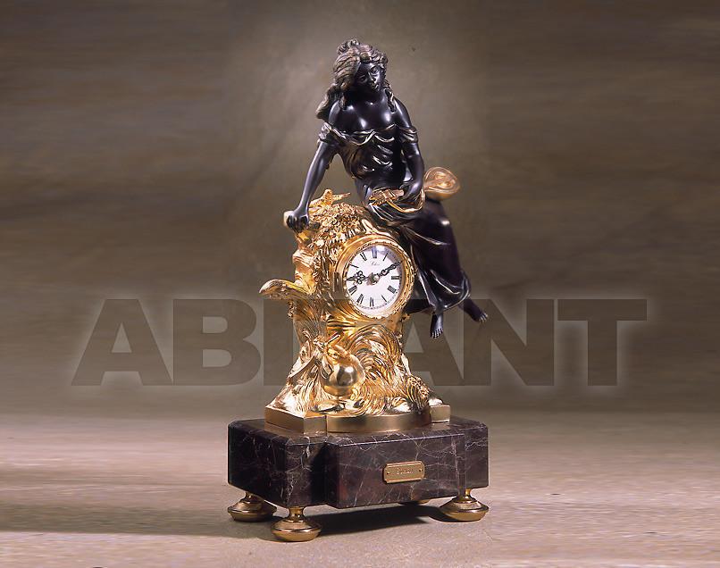 Купить Часы настольные Soher  Clocks 1456
