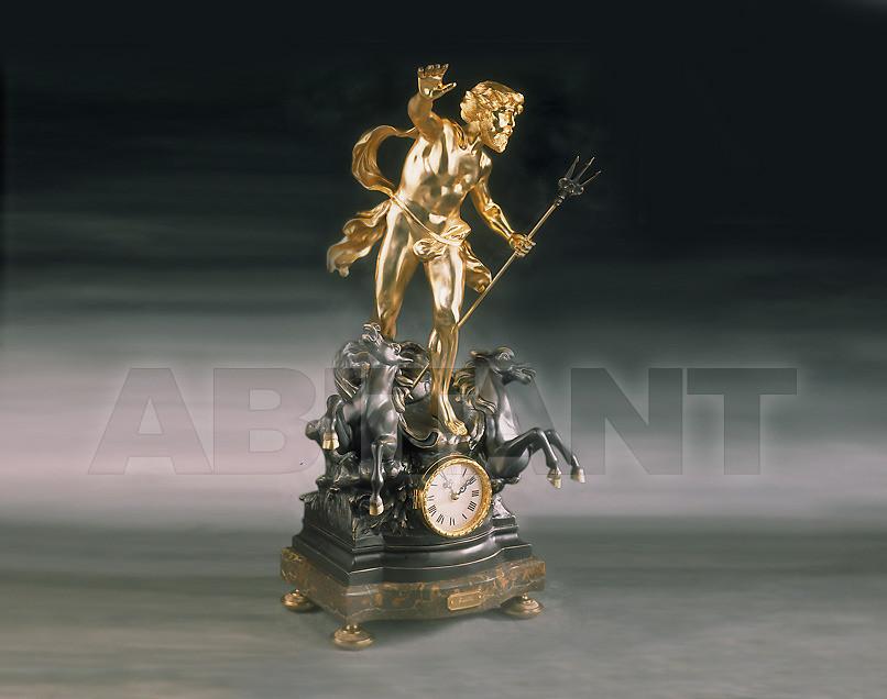 Купить Часы настольные Soher  Clocks 1461 MX