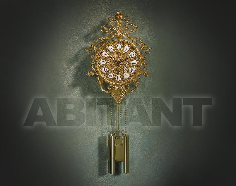 Купить Часы настенные Soher  Clocks 1472 Q