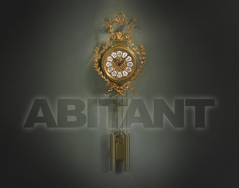 Купить Часы настенные Soher  Clocks 1478 Q
