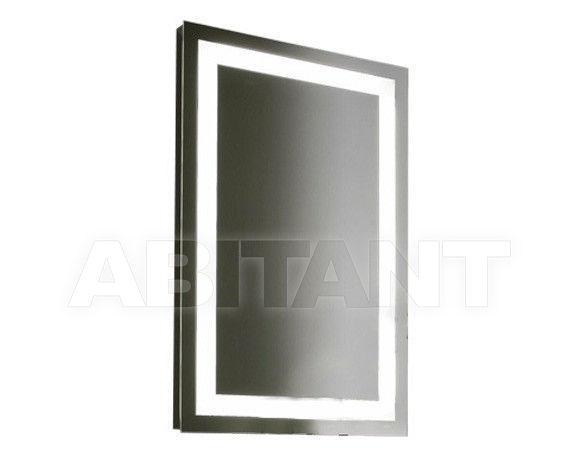 Купить Зеркало REDA Monteleone Mirrors 1.04.88L4N