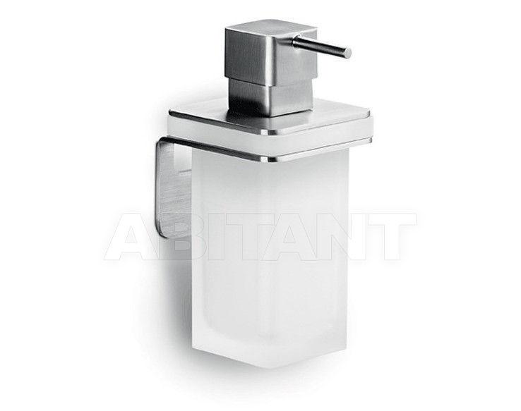 Купить Дозатор для мыла Colombo Design Over B9328