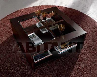 Купить Столик журнальный BL Mobili Mya AD 139
