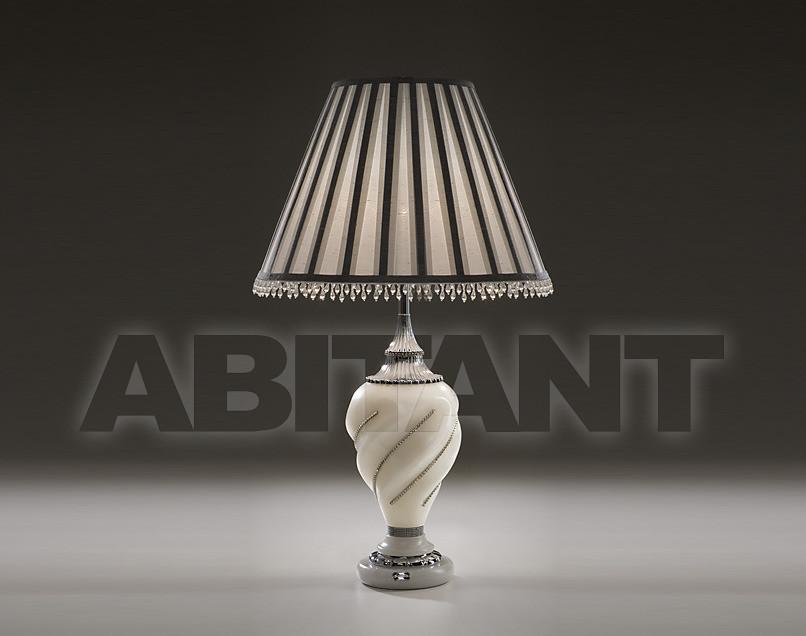 Купить Лампа настольная Soher  Lamparas 7120 BB-PT
