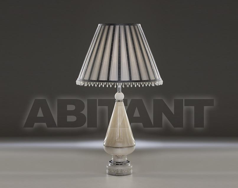 Купить Лампа настольная Soher  Lamparas 7130 BB-PT
