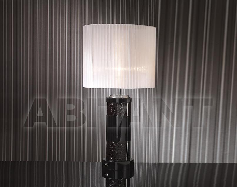 Купить Лампа настольная Soher  Lamparas 7147 NG-PT