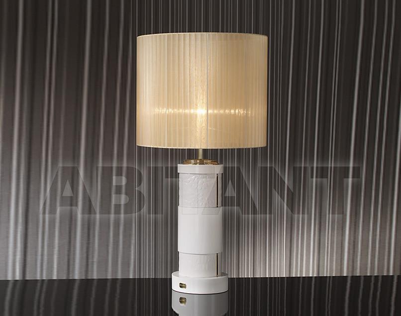 Купить Лампа настольная Soher  Lamparas 7147 EB-OR