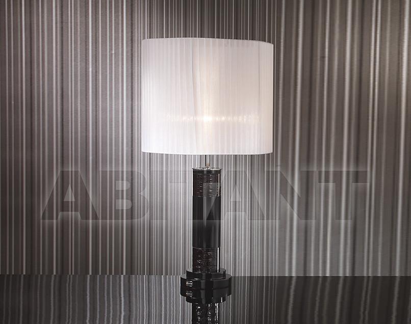Купить Лампа настольная Soher  Lamparas 7148 NG-PT