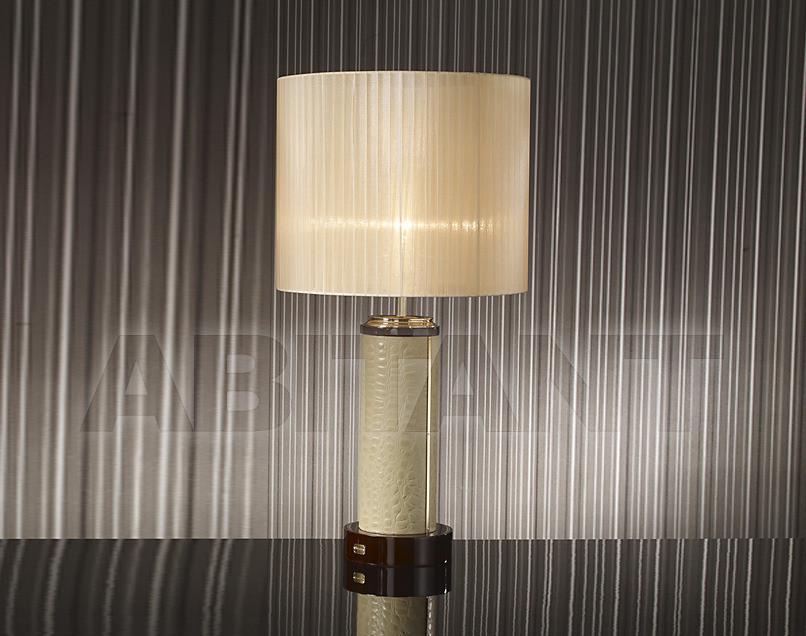 Купить Лампа настольная Soher  Lamparas 7149 EB-OR