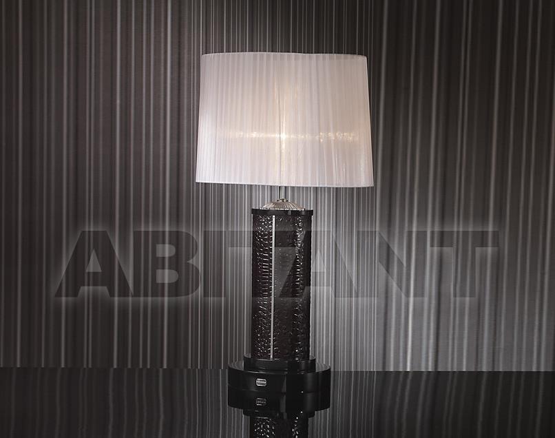 Купить Лампа настольная Soher  Lamparas 7150 NG-PT