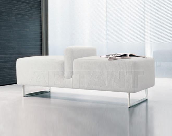 Купить Банкетка ONDA 2 Alivar Brilliant Furniture 6002 1