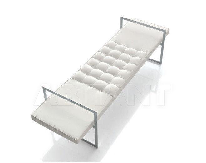 Купить Банкетка Alivar Brilliant Furniture 5100