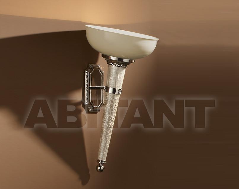 Купить Светильник настенный Soher  Lamparas 7164 PT