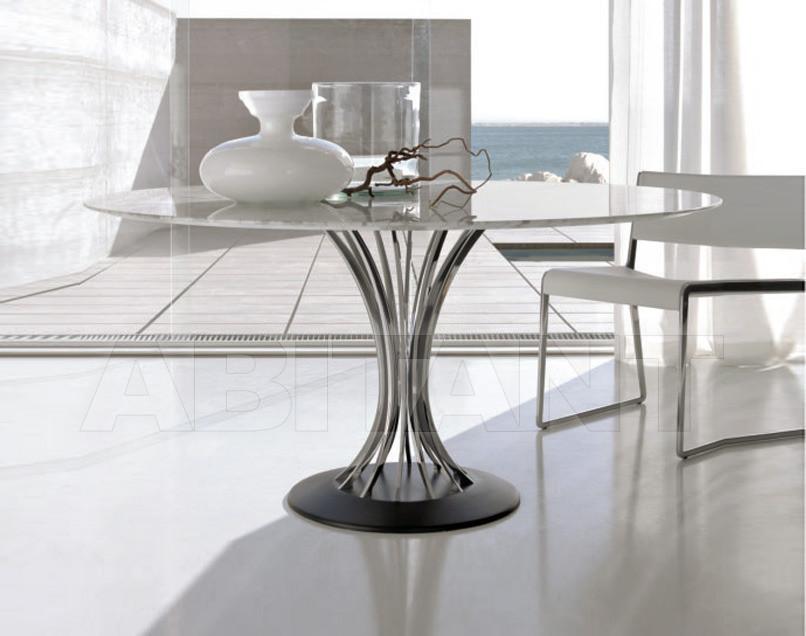 Купить Стол обеденный RADAR Alivar Contemporary Living TR 120