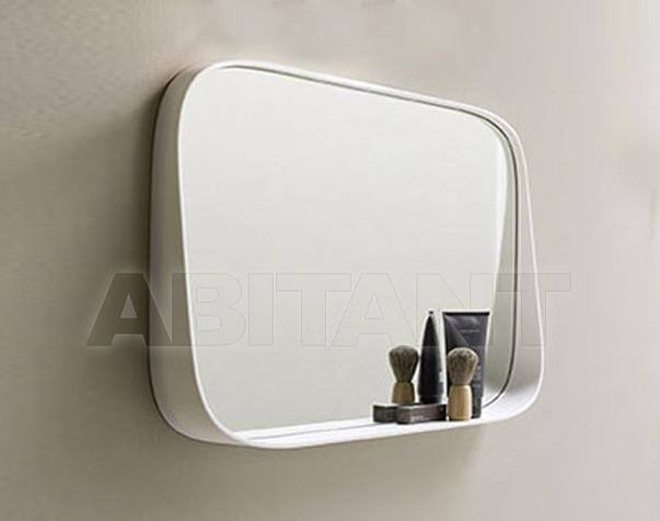 Купить Зеркало Rexa Design Fonte 80 F BAB 01
