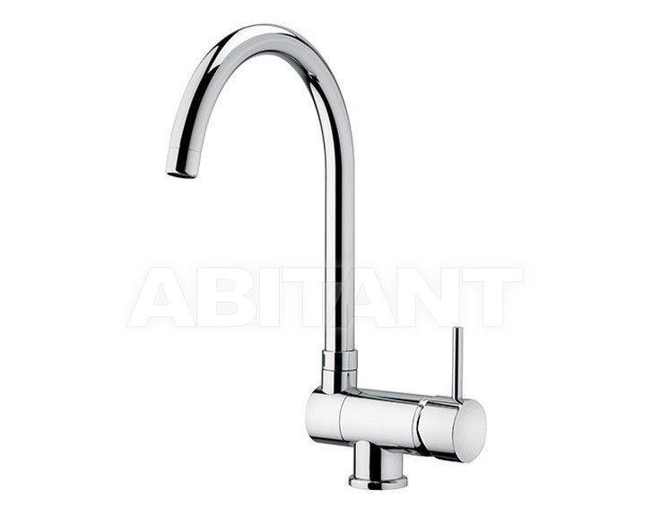 Купить Смеситель для кухни Hego Waterdesign  2012 0LT00121F