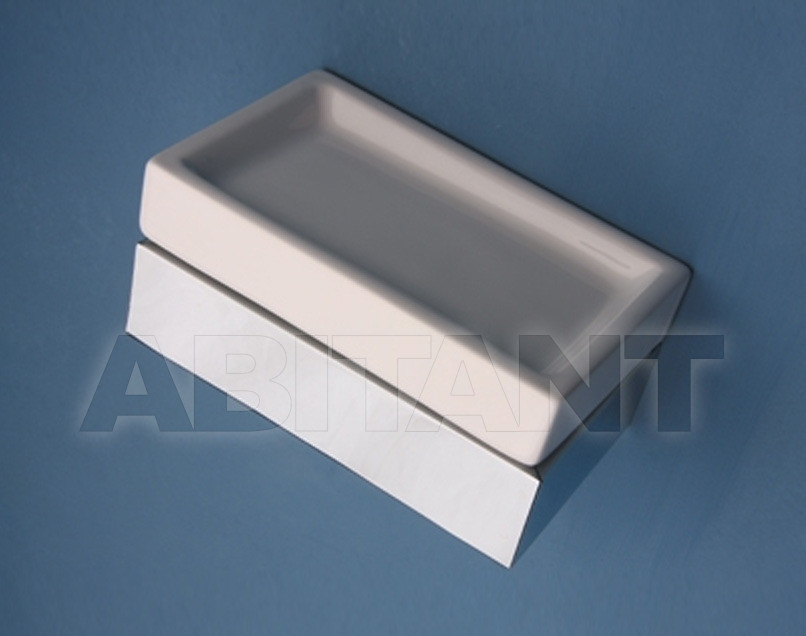 Купить Мыльница Hego Waterdesign  2012 191A0040CR