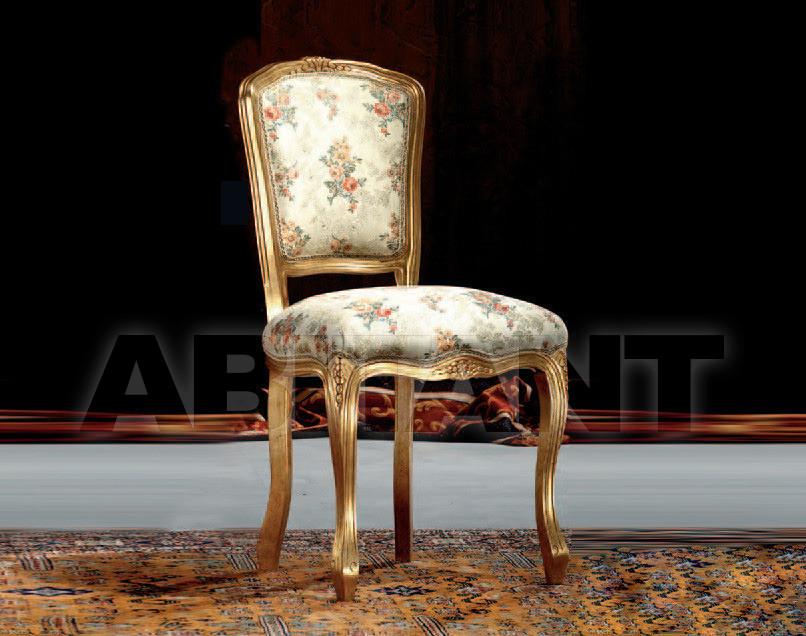 Купить Стул Florence Art di Marini Bruno Srl 2012 736