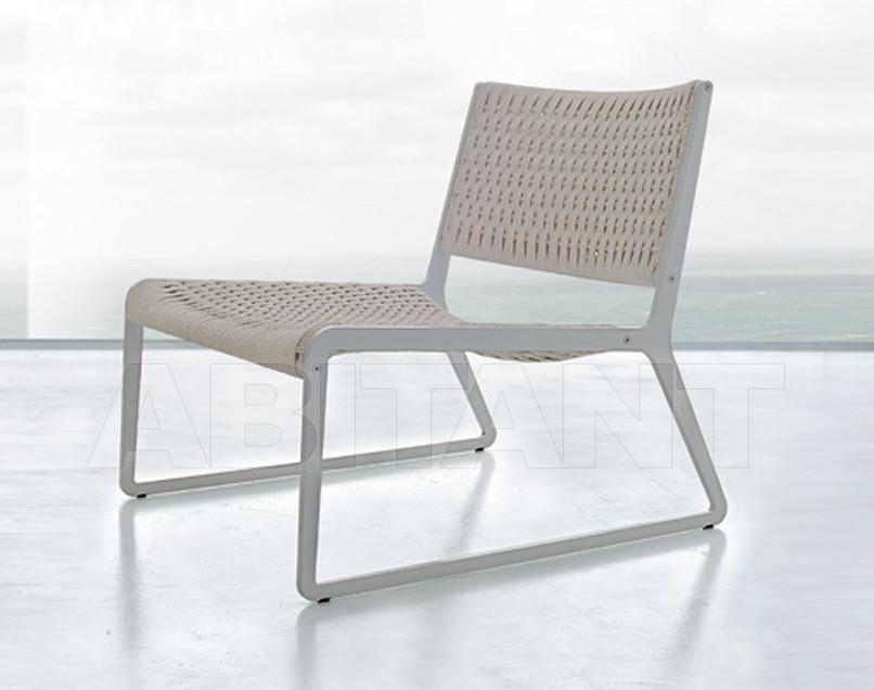 Купить Кресло WING LOUNGE CHAIR Alivar Contemporary Living PW2 - PW3 OUTDOOR 1