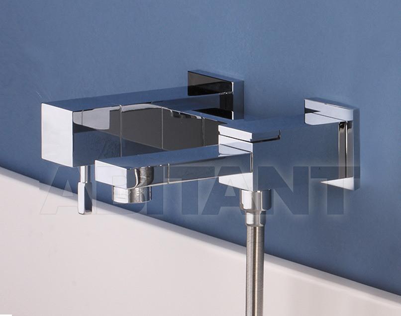 Купить Смеситель для ванны Hego Waterdesign  2012 0EQ00011