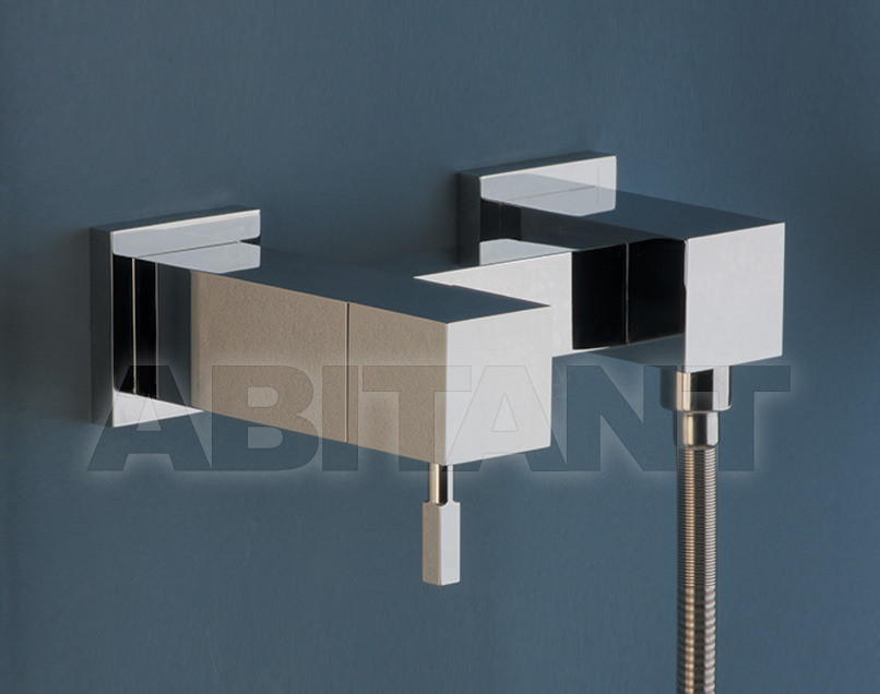 Купить Смеситель настенный Hego Waterdesign  2012 0EQ00028