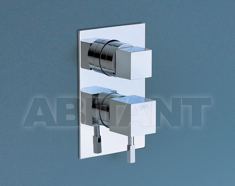 Купить Встраиваемые смесители Hego Waterdesign  2012 0EQ00437