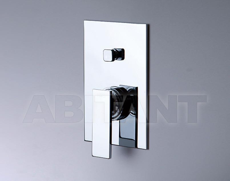 Купить Смеситель для раковины Hego Waterdesign  2012 0PA00400