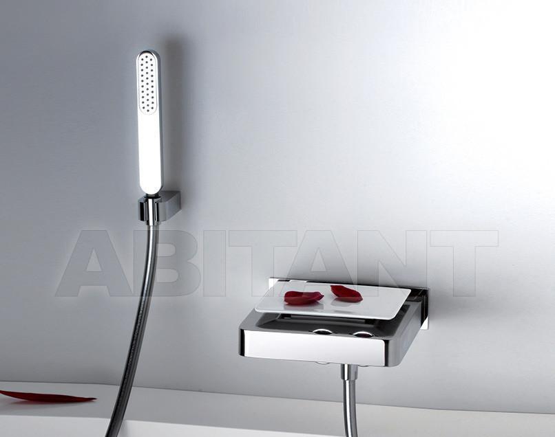 Купить Смеситель для ванны Hego Waterdesign  2012 0IW00002