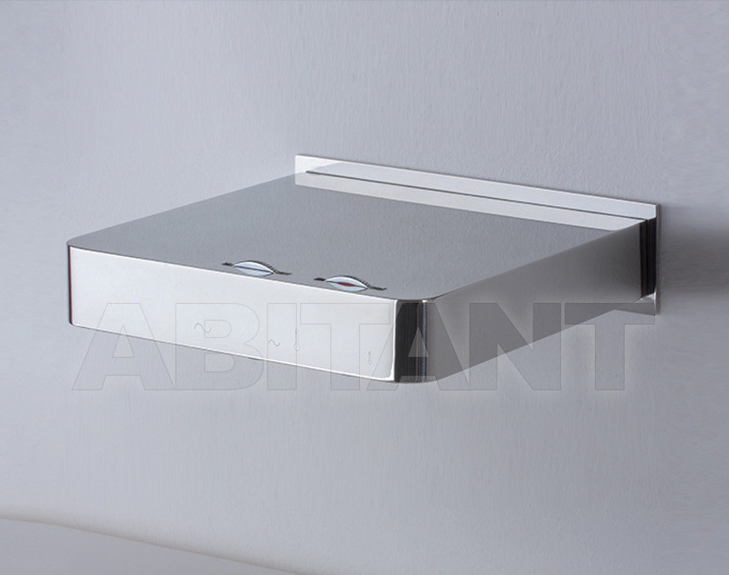 Купить Смеситель для раковины Hego Waterdesign  2012 0IW00497
