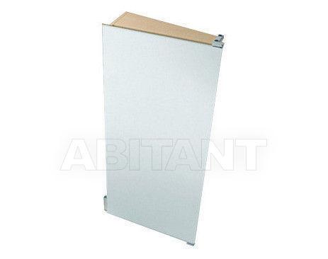 Купить Шкаф для ванной комнаты Agape 026 AMOB026DXRN